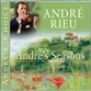 ANDRE'S CHOICE: ANDRE'S SEASONS