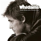 Truth, Beauty And A Picture Of You: Best Of The Whitlams