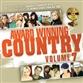 Award Winning Country Volume 7