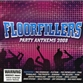 FLOORFILLERS: PARTY ANTHEMS 2008