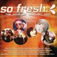 So Fresh - Autumn 2001