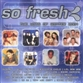 So Fresh - Hits Of Winter 2001