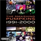 1991-2000 Greatest Hits Video Collection
