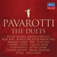 Pavarotti: The Duets