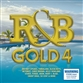 R&B Gold 4