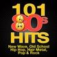 101 80s Hits