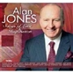 Alan Jones Favourites