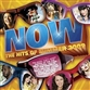 NOW: The Hits Of Summer 2009