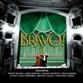 BRAVO ACT II