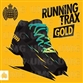 Ministry Of Sound: Running Trax Winter 2012