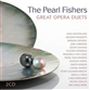 The Pearl Fishers Duet - Great Operatic Duets