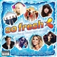 So Fresh: The Hits Of Winter 2012