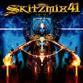 Skitz Mix 41