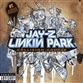 Mtv Ultimate Mash-ups Presents Jay-z/linkin Park Collision Course