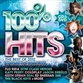 100% Hits The Best Of 2012 Winter Edition