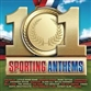 101 Sporting Anthems