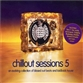 Chillout Sessions 5