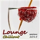 Chillout Sessions 6