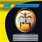Wild Reunion Vol 2
