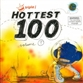 Triple J Hottest 100 Volume 9