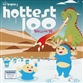 Triple J Hottest 100 Volume 10