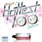 Triple J's Hottest 100 Volume 12