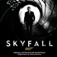 Skyfall Orginal Motion Picture Soundtrack
