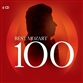 100 BEST MOZART - TV ALBUM