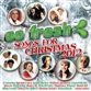 So Fresh: Songs For Christmas 2012
