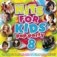 Hits For Kids Pop Party 8