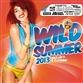 Wild Summer 2013