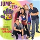 Jump And Jive With Hi-5