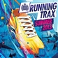 Ministry Of Sound: Running Trax Summer 2013