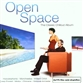 Open Space - The Classic Chillout Album