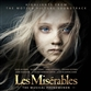 Les Miserables: Highlights From The Motion Picture