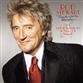 Great American Songbook Volume IV