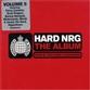 Hard Nrg Volume 5