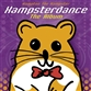 Hampsterdance The Album