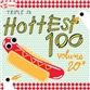 Triple J Hottest 100 Volume 20