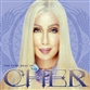Very Best Of Cher, The