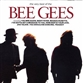 Very Best Of The Bee Gees Live, The
