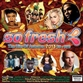 So Fresh: The Hits Of Autumn 2013