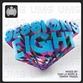 Ministry Of Sound: Sessions Eight