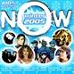 Now Winter 2005