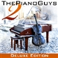 The Piano Guys 2
