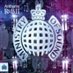 Ministry Of Sound Anthems: R&B II