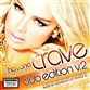 Crave - Club Edition Vol. 2