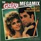 Grease Megamix