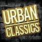 Urban Classics