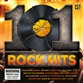 101 Rock Hits